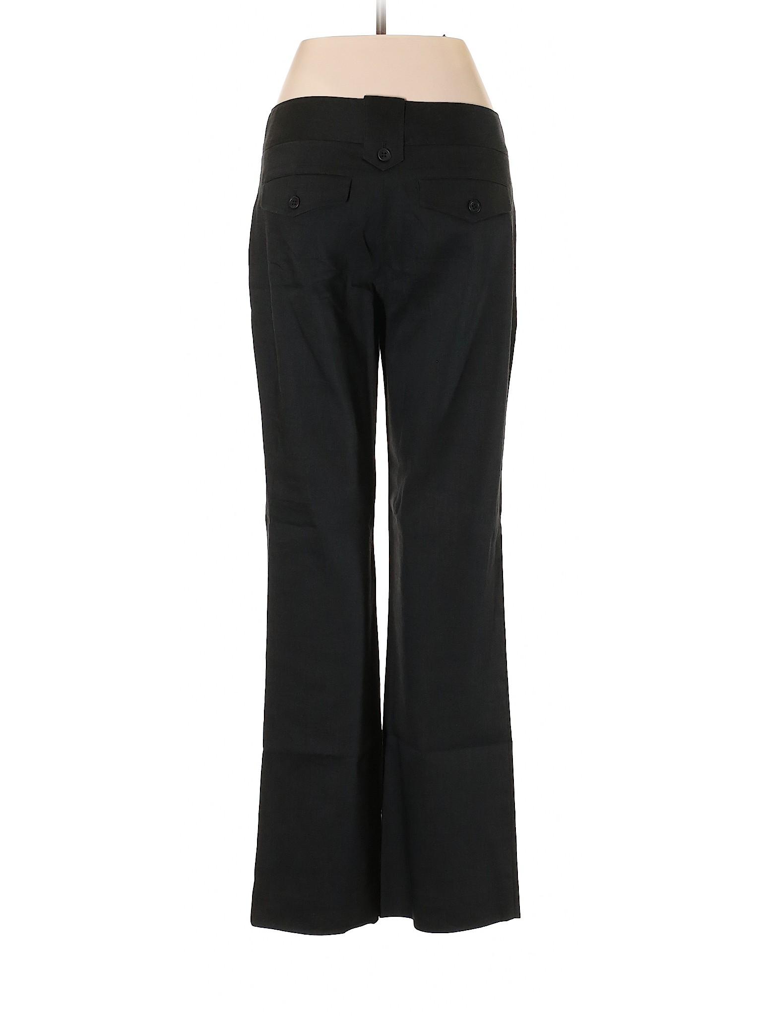 winter winter Pants Leisure Linen Theory Linen Theory Pants Leisure qX8r8Pdxw