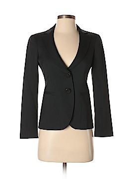 Emporio Armani Blazer Size 2