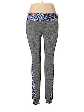 Lularoe Active Pants Size L