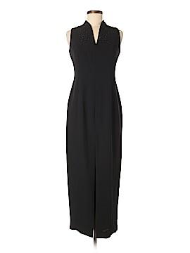 Jones New York Cocktail Dress Size 6 (Petite)