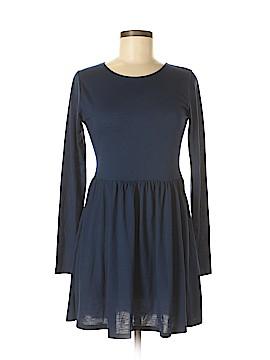 Brave Soul Casual Dress Size S