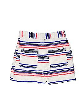 Topshop Shorts Size 2