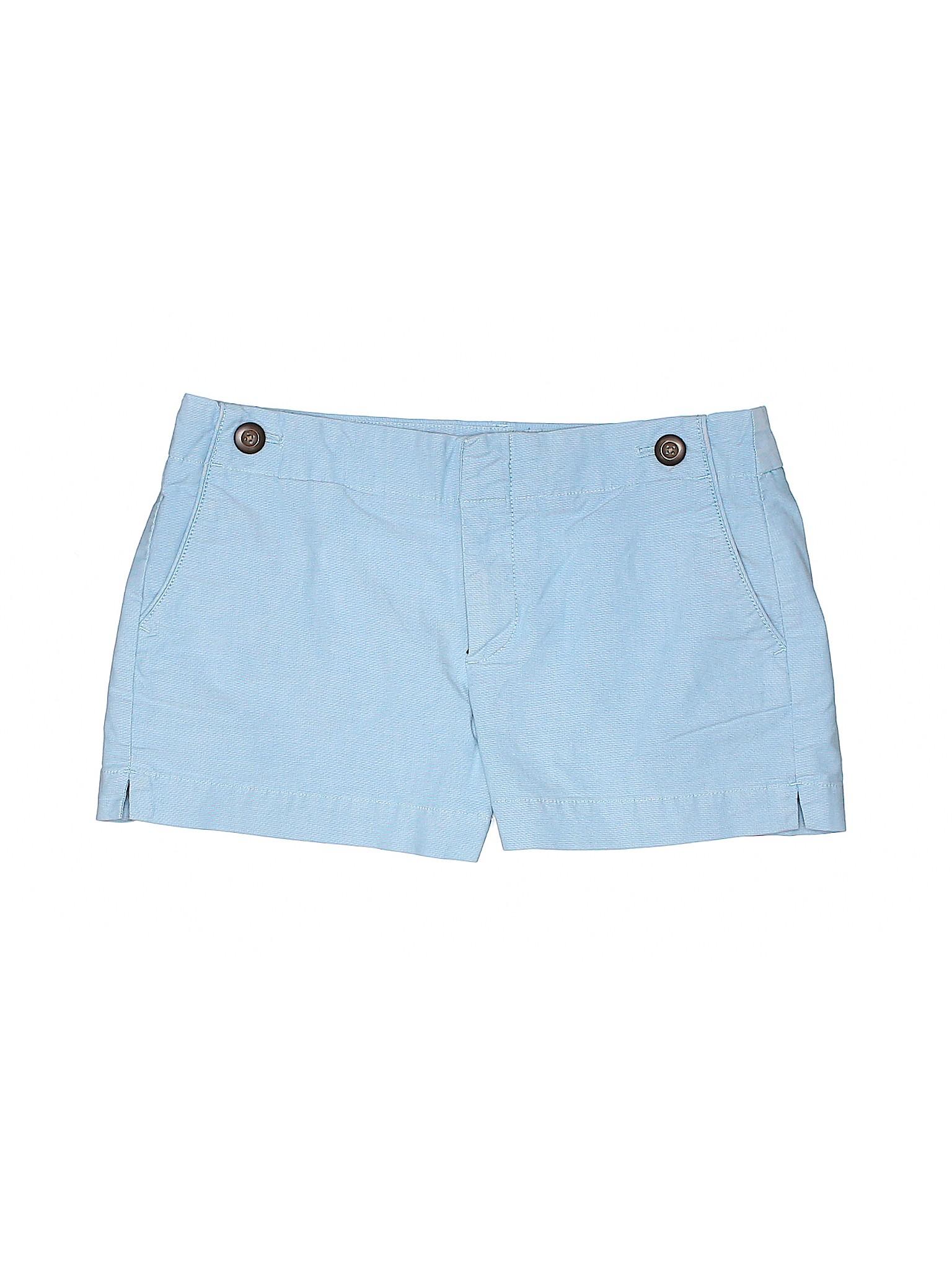 Gap Gap Shorts Khaki Khaki Boutique Boutique qTtwUO