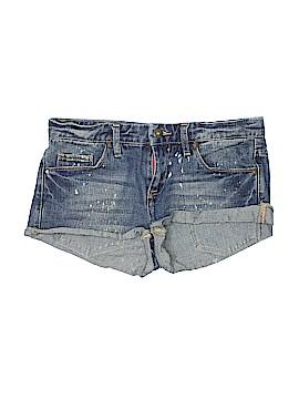 Blank NYC Shorts 26 Waist