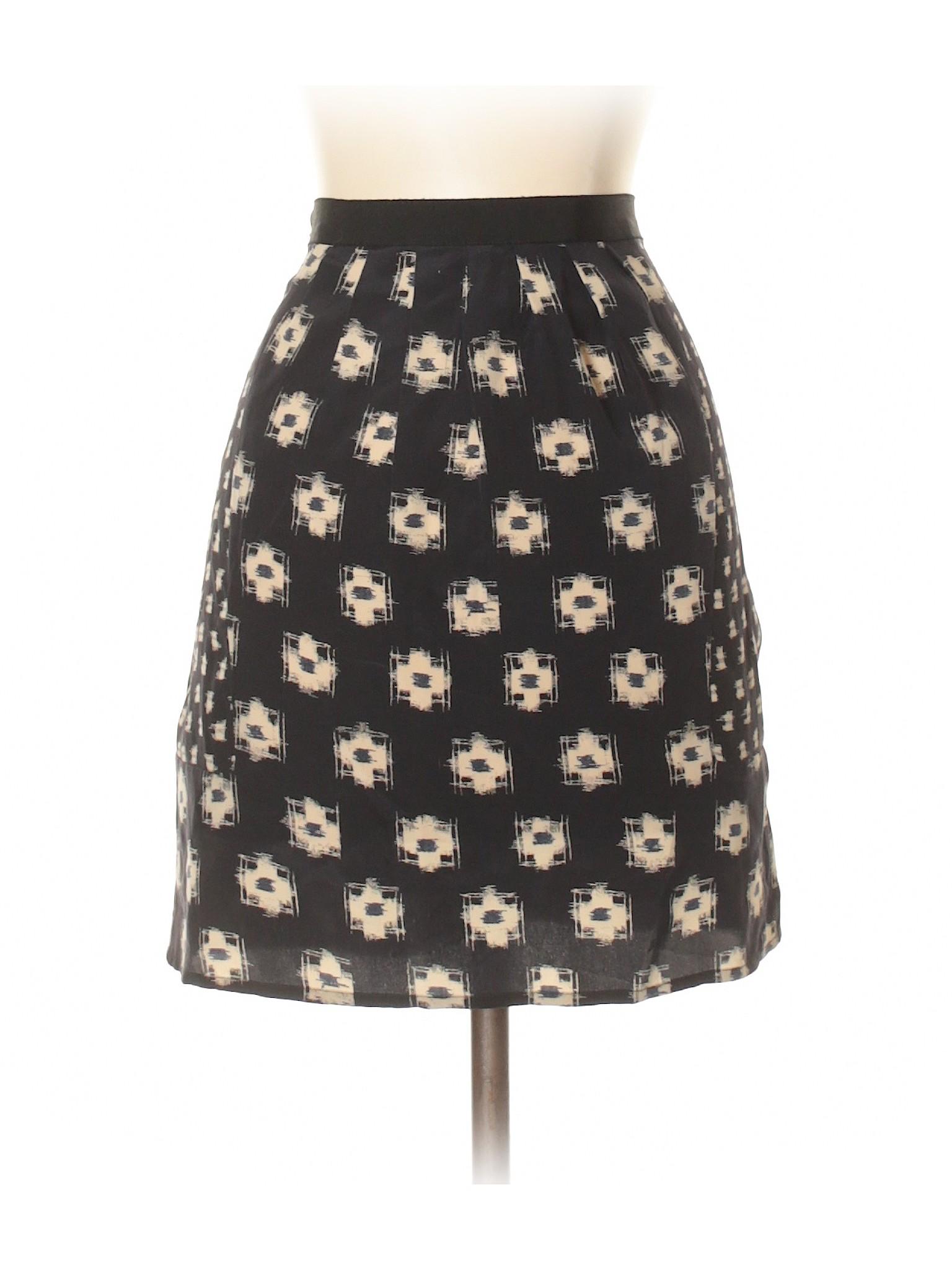 Skirt Boutique Skirt Boutique Silk Silk Skirt Boutique Silk Boutique Wq8wgx7pqr