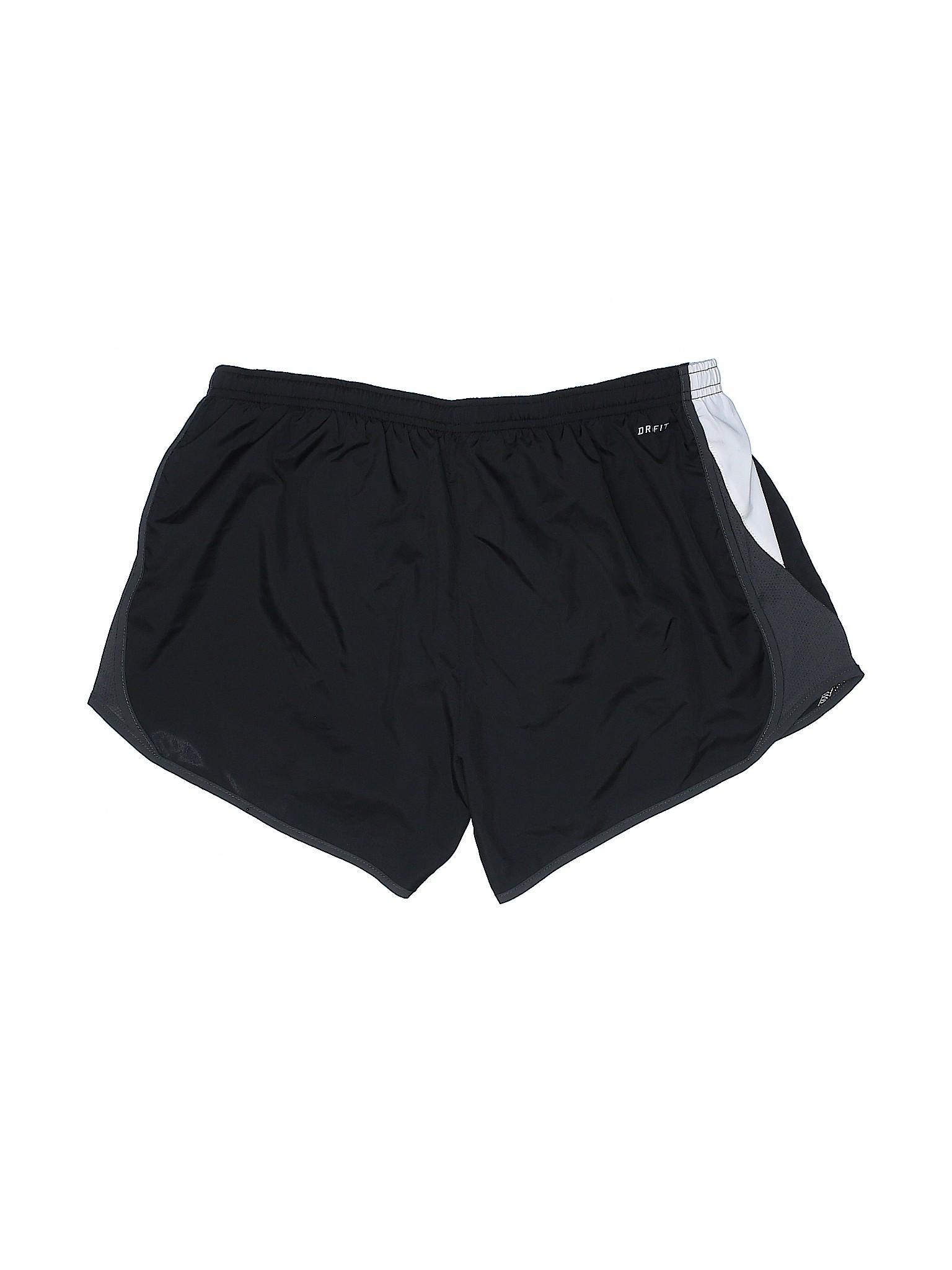 Boutique Shorts Athletic Shorts Boutique Nike Athletic Athletic Shorts Athletic Boutique Nike Boutique Nike Nike UYwzATnq0x