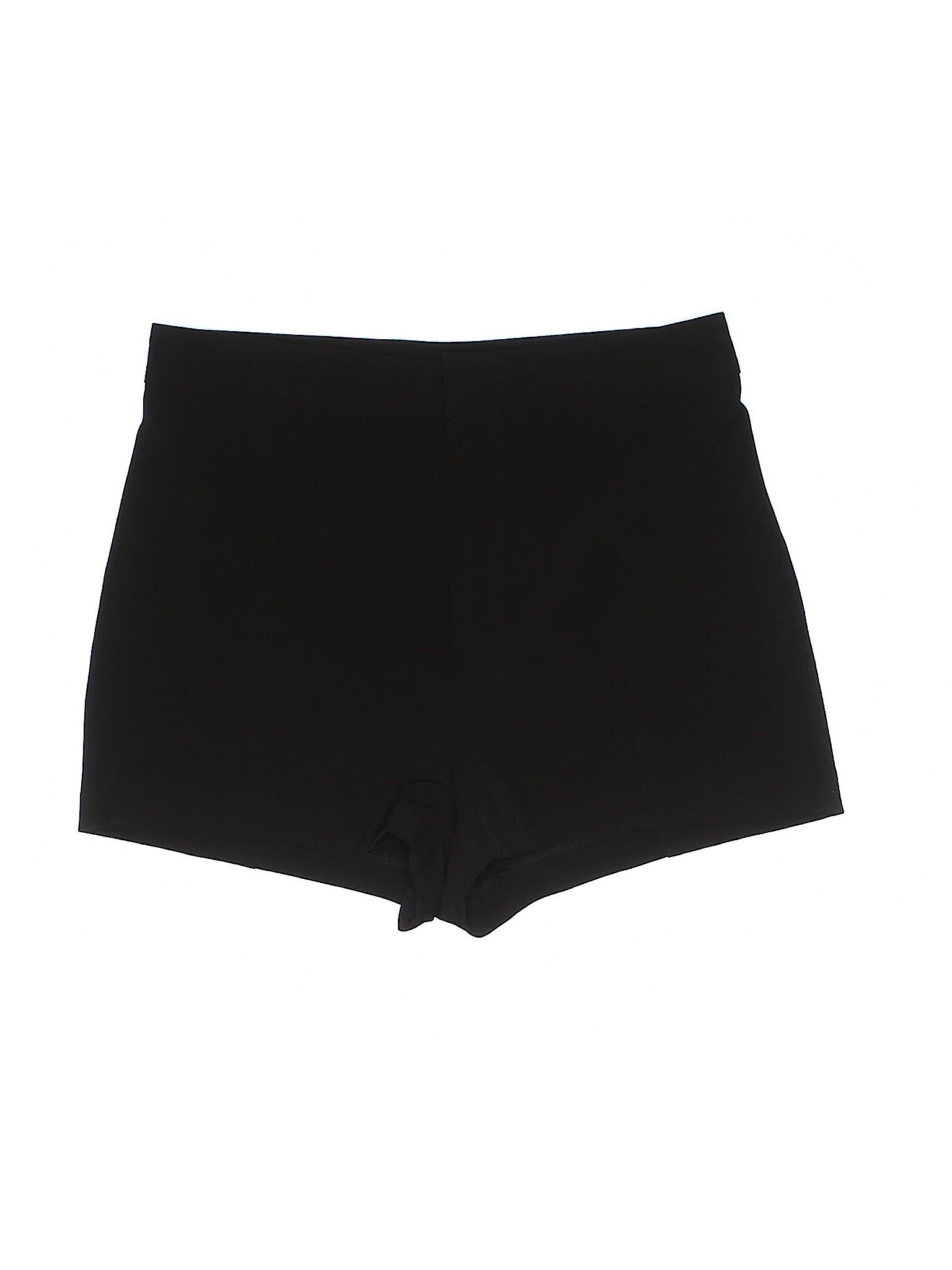 Boutique Shorts Cooperative Boutique Shorts Boutique Cooperative Z7q4Y4Sw