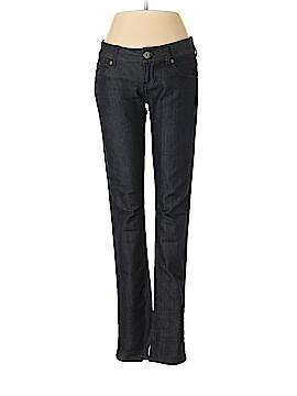 DKNY Jeans 26 Waist