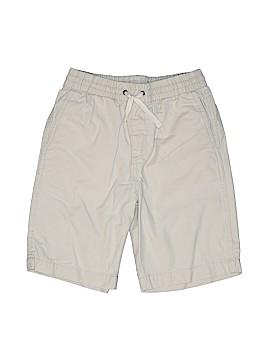 Gap Kids Khaki Shorts Size M (Kids)