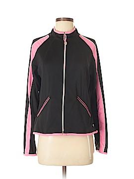 Oleg Cassini Jacket Size M