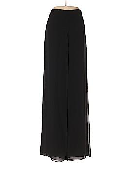 Nic + Zoe Dress Pants Size 4