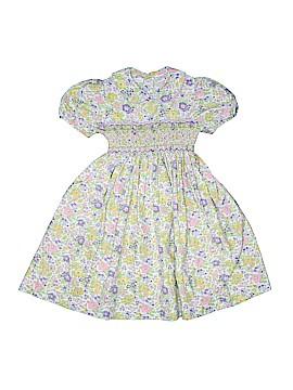 Carriage Boutiques Dress Size 6