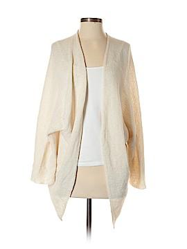 Brandy Melville Cardigan One Size