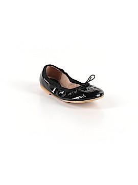 Bloch Dance Shoes Size 25 (EU)