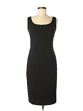 Max Mara Casual Dress Size S