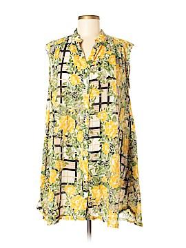 Porridge Casual Dress Size M