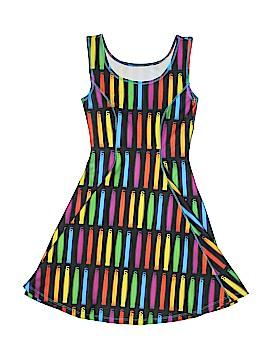 Zara Terez Dress Size L (Youth)
