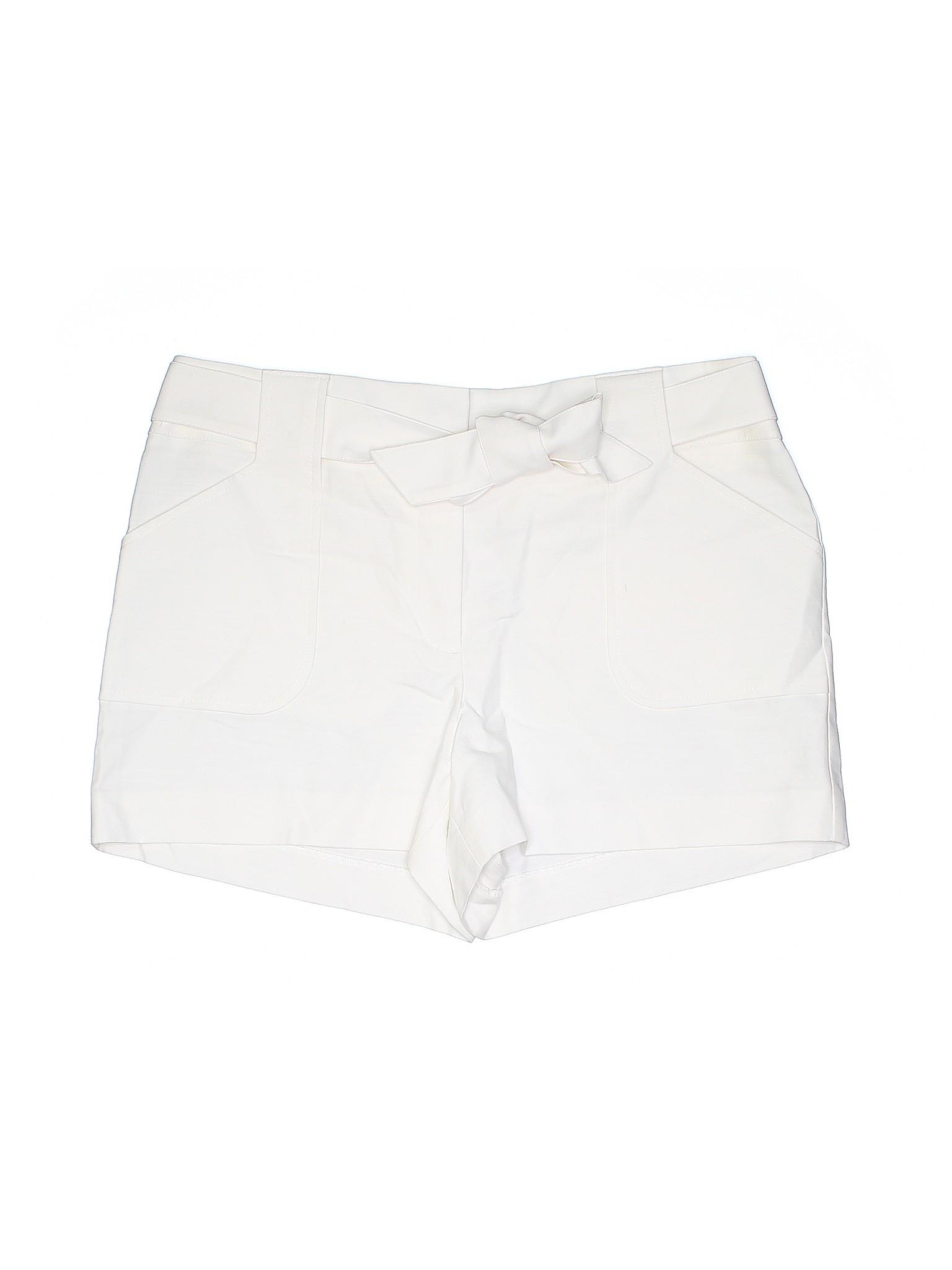Shorts LOFT Taylor Boutique Dressy Ann wHEIPx44q