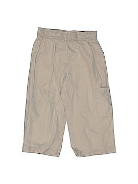 Carter's Cargo Pants Size 12-18 mo