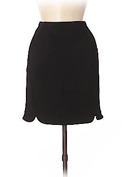 LC Lauren Conrad Casual Skirt Size 6