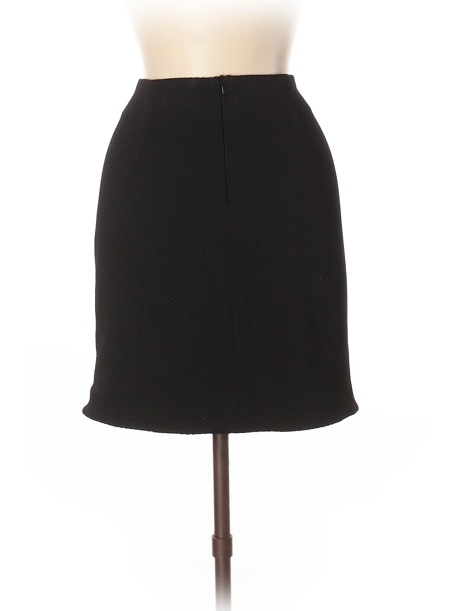 Skirt winter Leisure Conrad Casual Lauren LC q7vwdgX