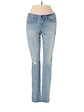 Whoau Cali. Spirit 1849 Jeans Size 00