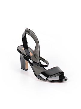 Reed Krakoff Heels Size 37 (EU)