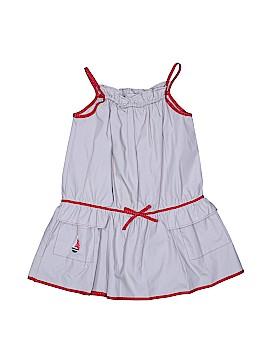 Alouette Dress Size 3T