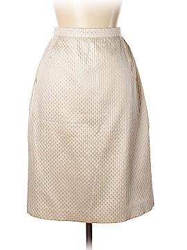 Escada Casual Skirt Size 42 (EU)