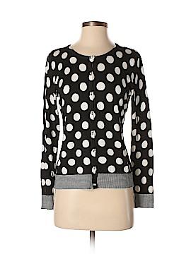 Escio Cardigan Size S