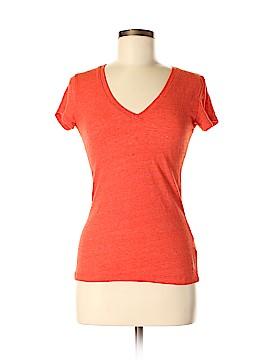 Reebok Short Sleeve T-Shirt Size S