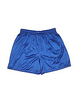 Hibbett Sports Athletic Shorts Size L (Youth)