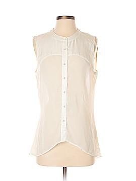 Vero Moda Sleeveless Blouse Size 40 (IT)