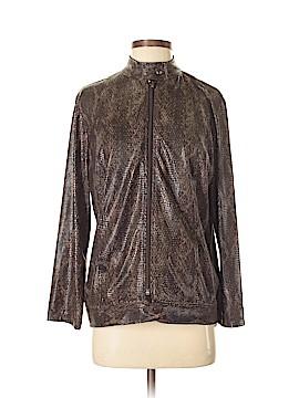 Sport Haley Jacket Size M