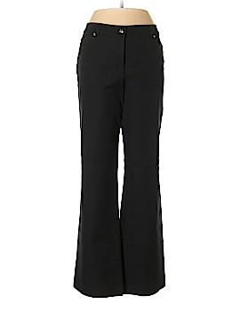 Escada Jeans Size 44 (EU)
