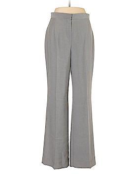 Doncaster Dress Pants Size 4