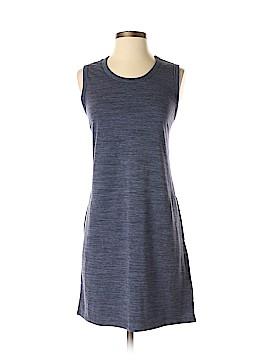 32 Degrees Active Dress Size M