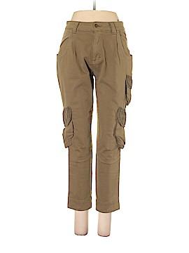 Siwy Cargo Pants 25 Waist