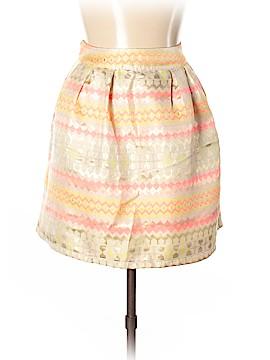 Jun & Ivy Casual Skirt Size L