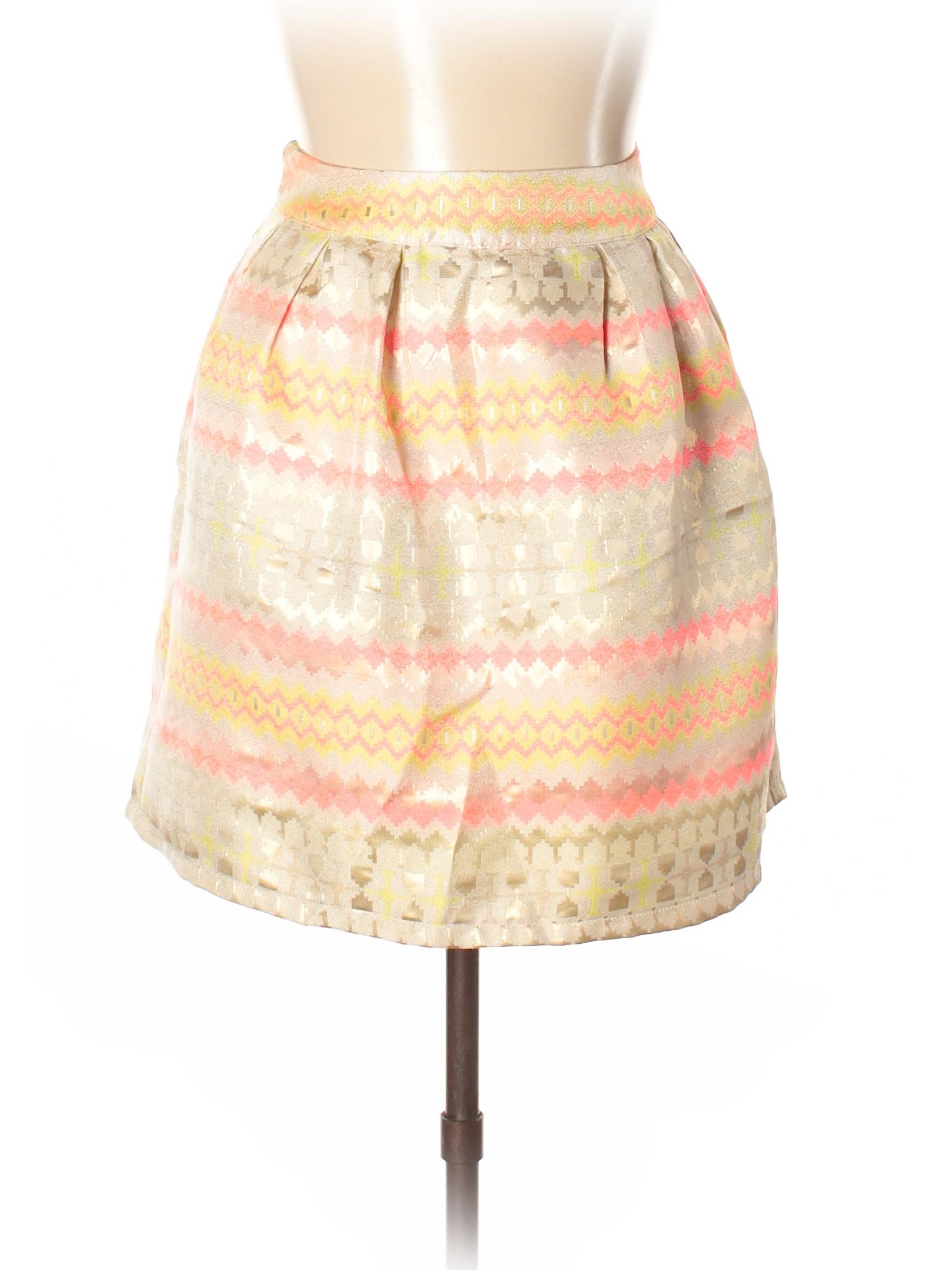 Skirt Skirt Casual Boutique Casual Skirt Boutique Boutique Boutique Casual Casual BTSqFT