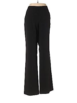 Daisy Street Dress Pants Size 10