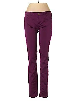 Tinseltown Jeans 29 Waist