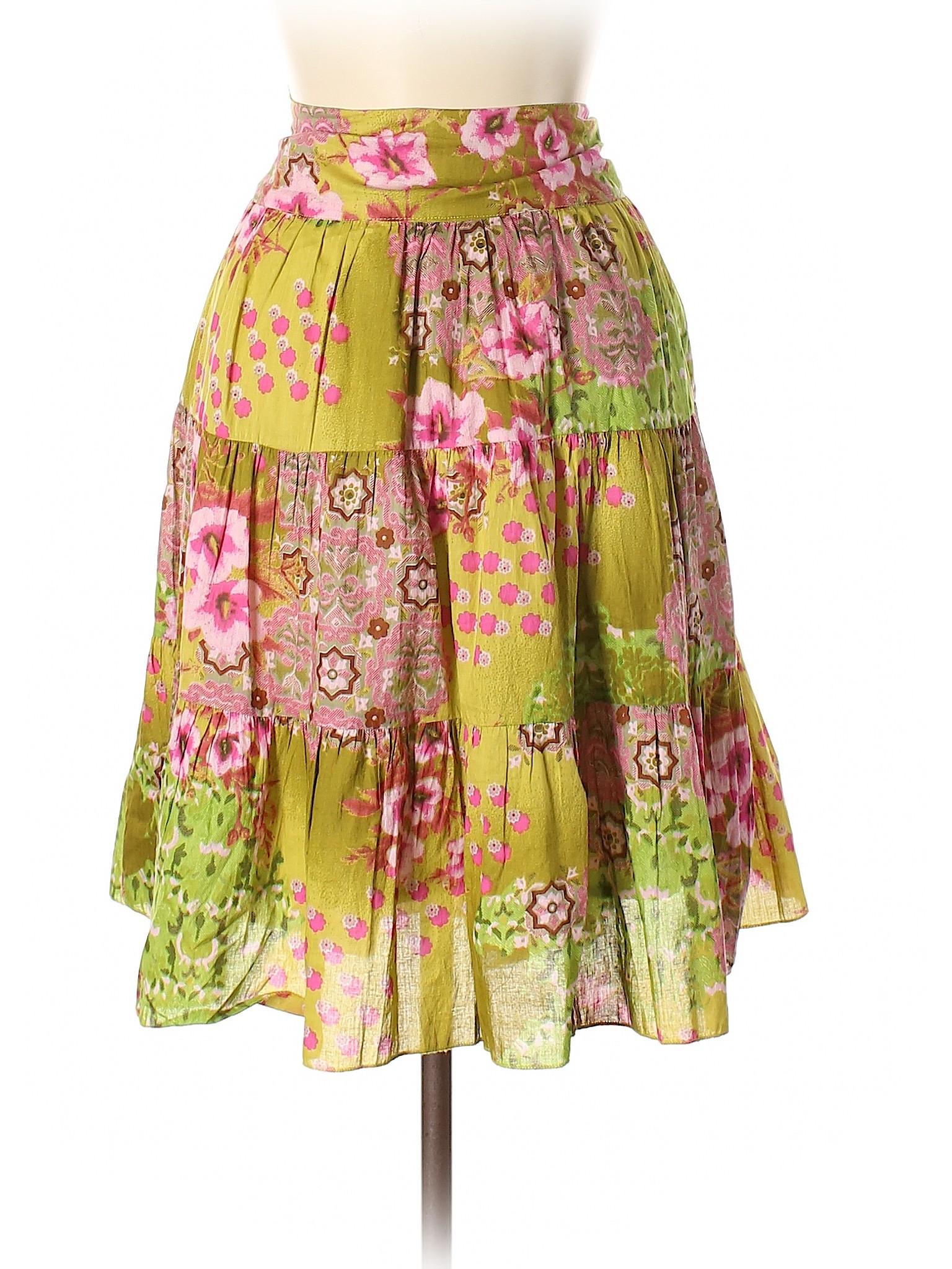 Skirt Boutique Boutique Boutique Boutique Skirt Skirt Casual Skirt Boutique Casual Casual Casual xwYzP7xF