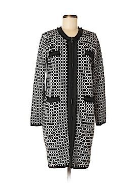 Karl Lagerfeld Paris Casual Dress Size M