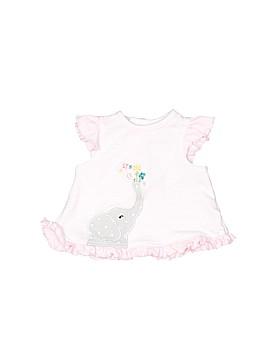 Starting Out Short Sleeve Top Newborn
