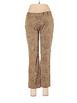 Stile Benetton Casual Pants Size 44 (EU)