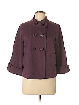 Cabiria Jacket Size L