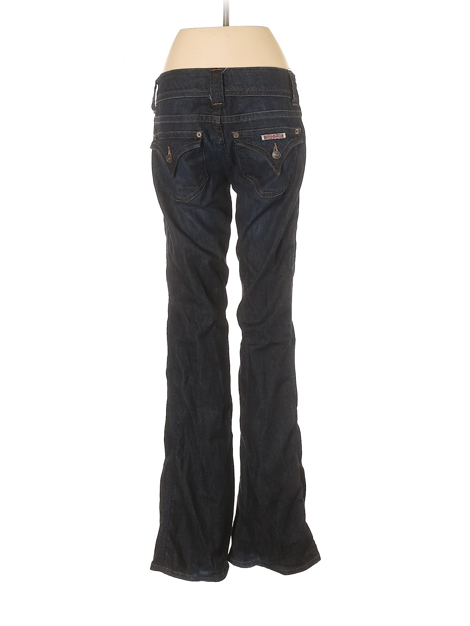 Hudson Promotion Hudson Jeans Promotion wfXXqxZH