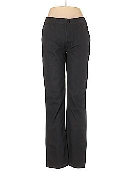 Calvin Klein Jeans Size 16