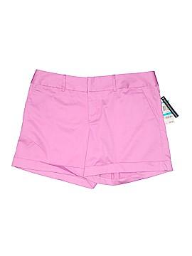INC International Concepts Dressy Shorts Size 16